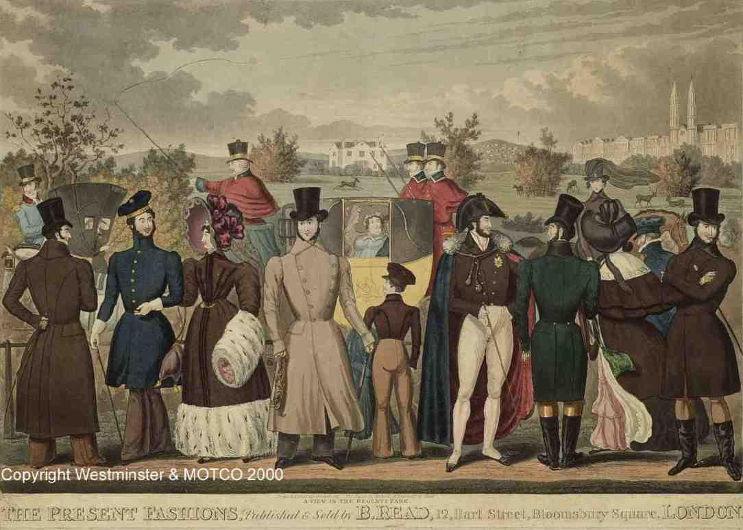 1840-Regents_Park_Holme__10