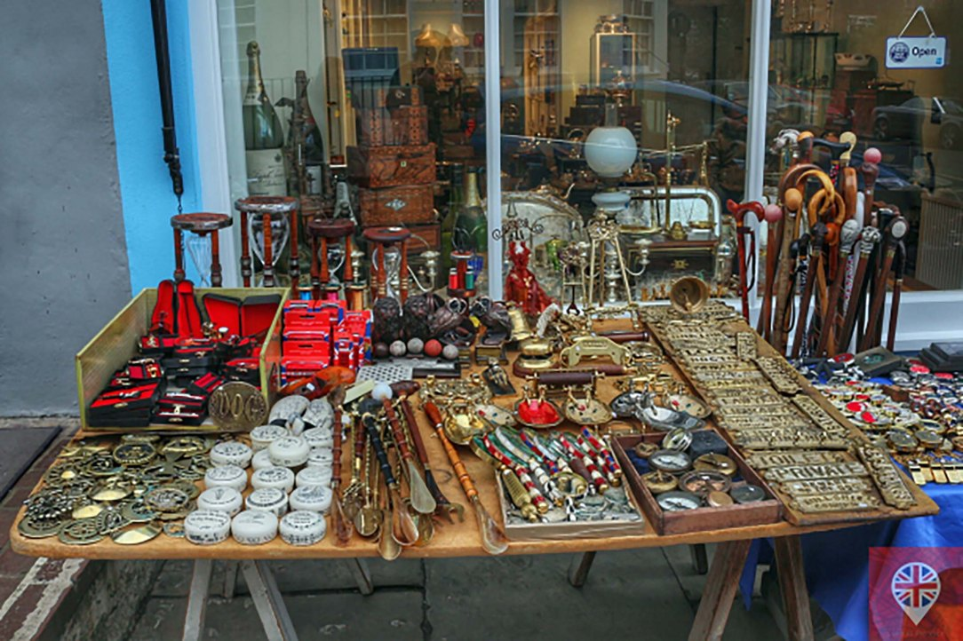 portobello-road-antiguidades