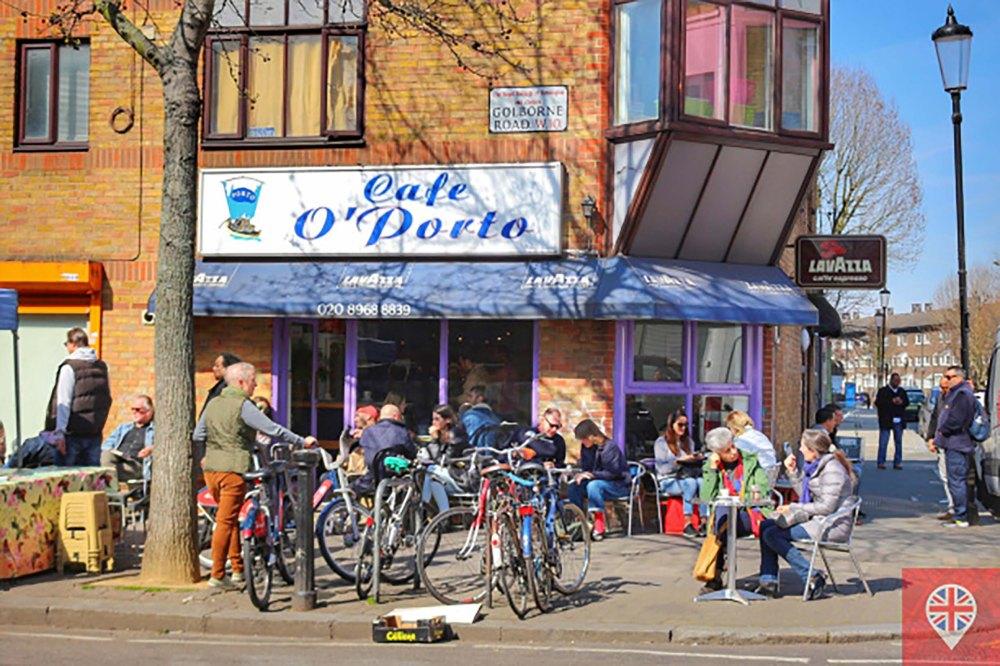 portobello-road-cafe-portugues