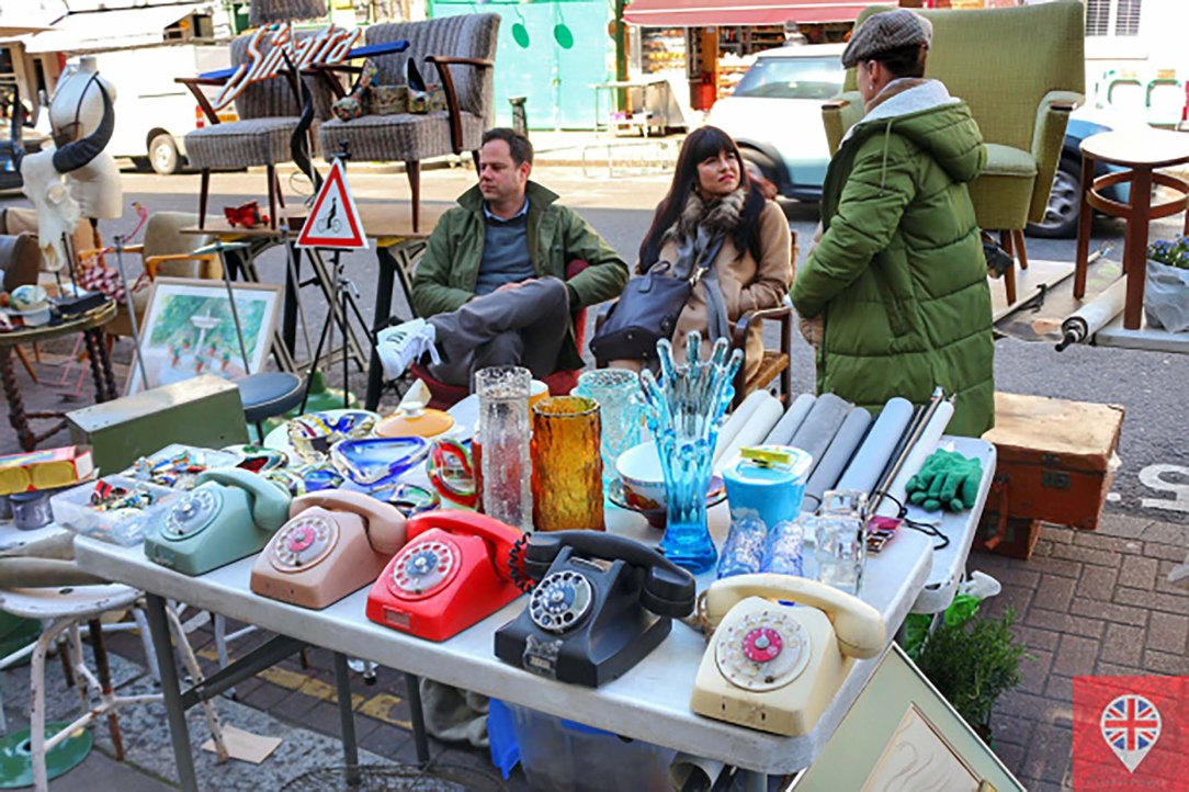 portobello-road-mercado-pulga-2