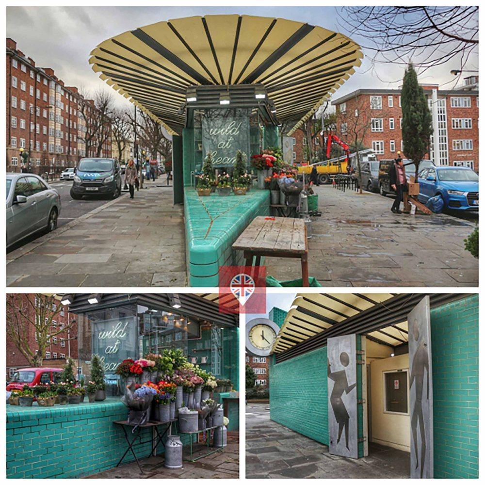torquoise-island-banheiro-publico-toilet