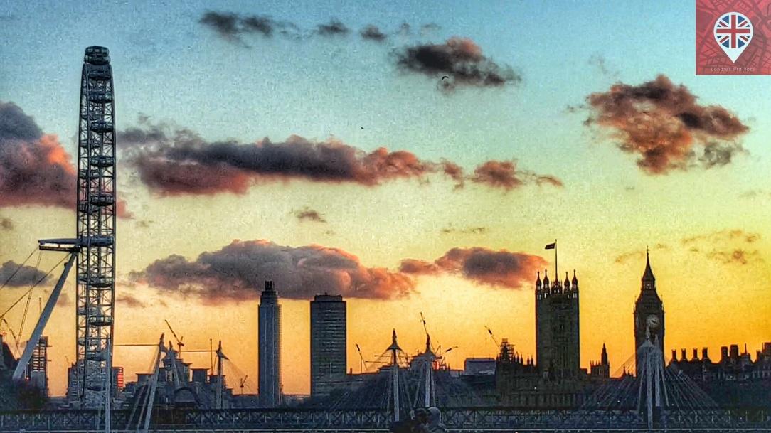 Waterloo Sunset em janeiro-01
