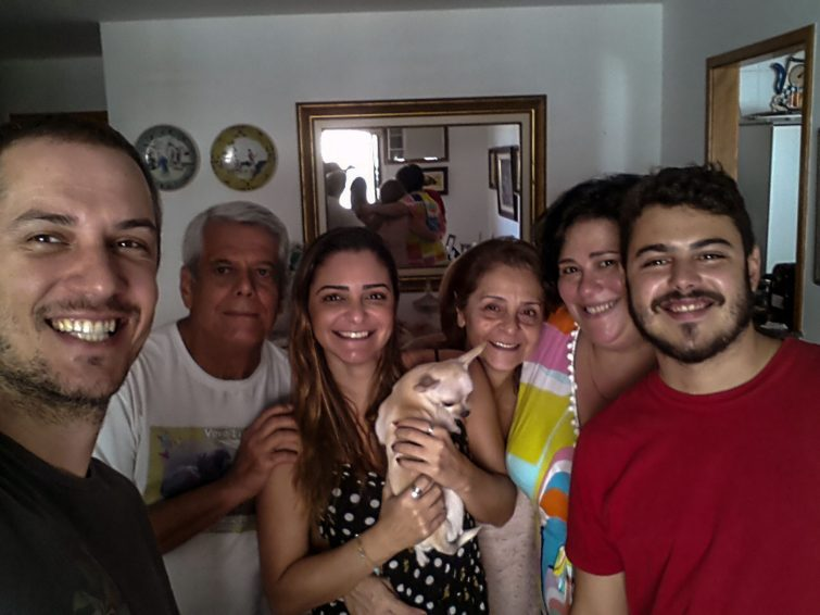 familia-1