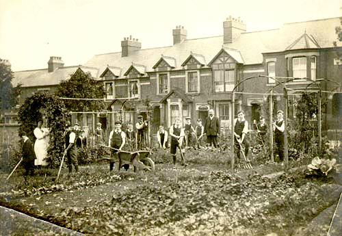 7940-01-Murray-School-War-garden1