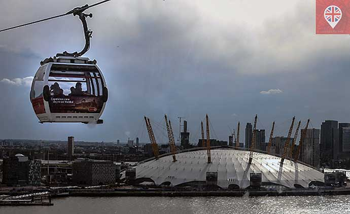 emirates-cable-car-e-arena-o2