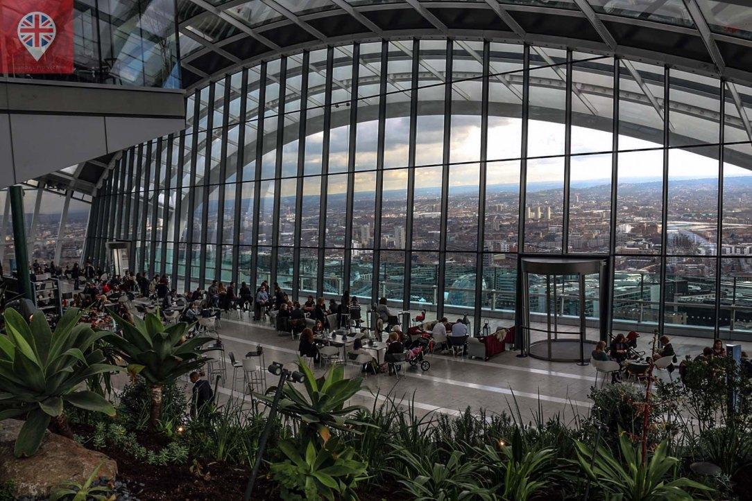 sky-garden-front-view