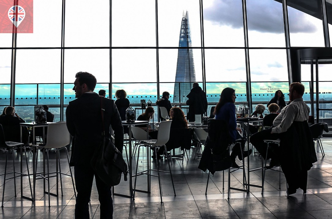 sky-garden-vista-the-shard