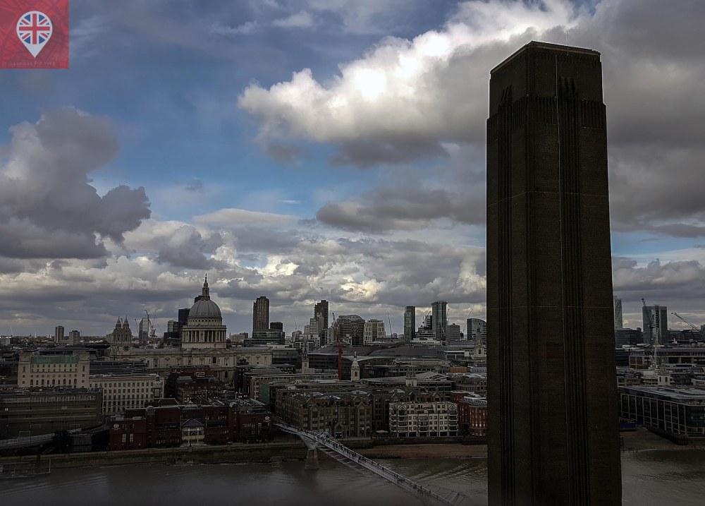 tate-modern-vista-terraco-panoramico