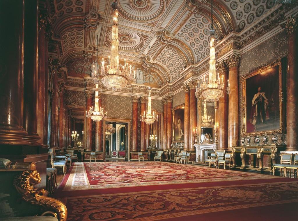Buckingham-Palace-Londres1-1024x762