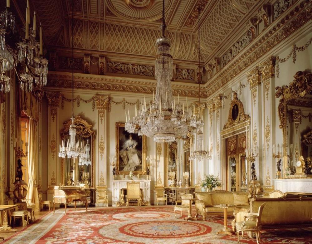 Buckingham-Palace1-1024x801