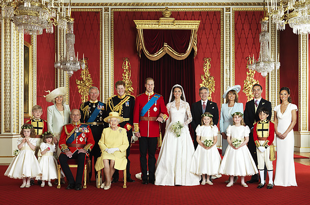 Royal-Wedding-photos-in-the-Throne-Room