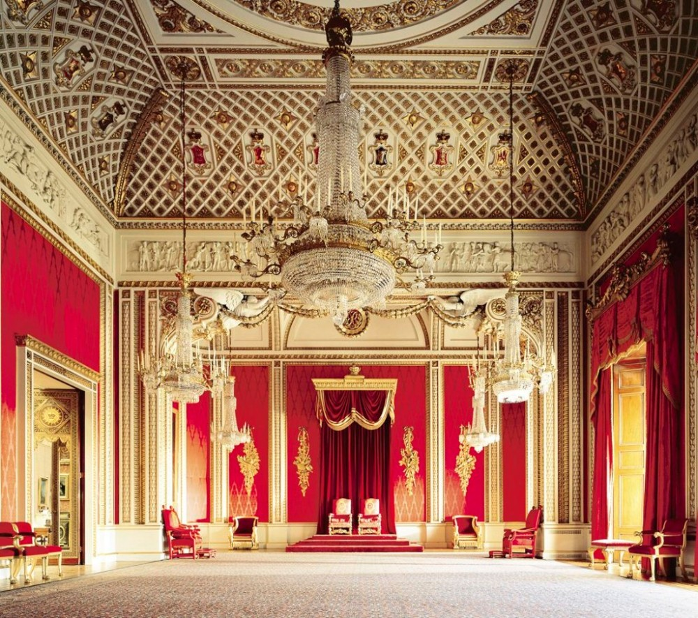Sala-do-trono-Buckingham-Palace1-1024x907