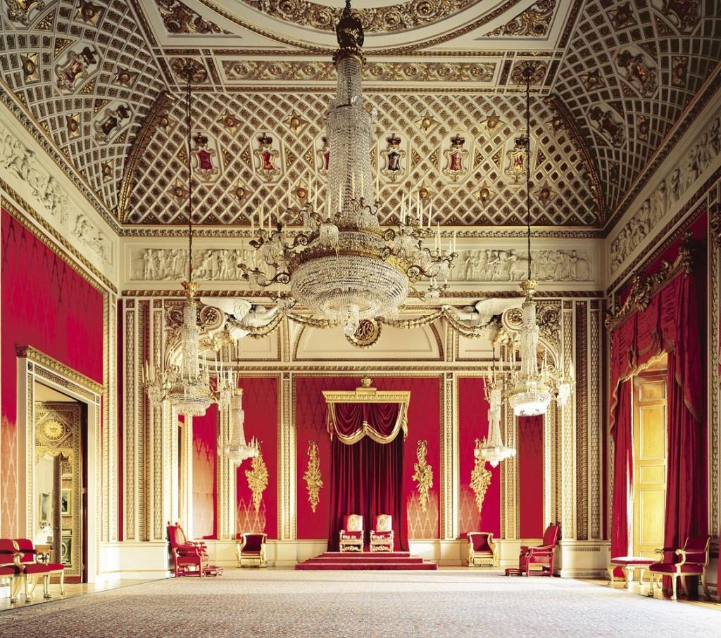 Sala-do-trono-Buckingham-Palace1-1024x907
