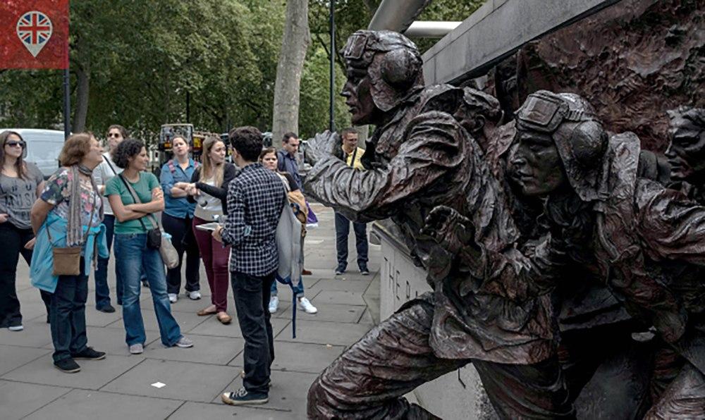 passeio-guerras-monumento-battle-of-britain-1