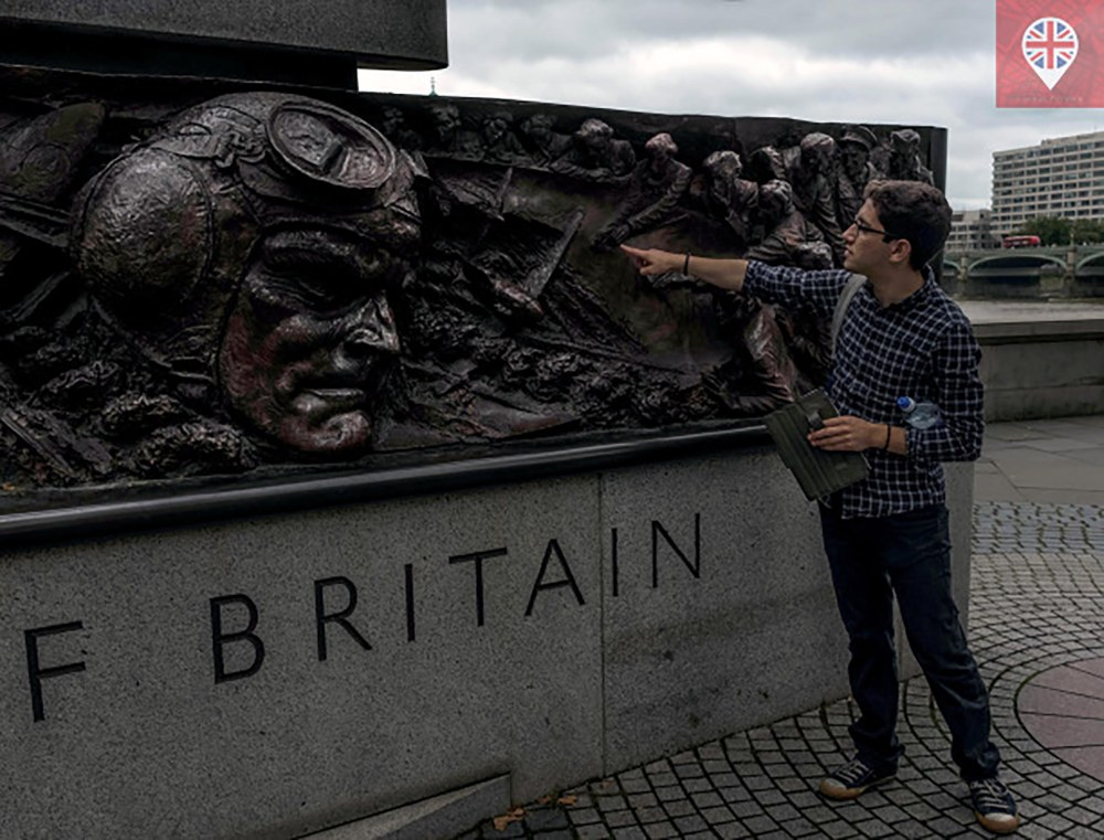 passeio-guerras-monumento-battle-of-britain-2