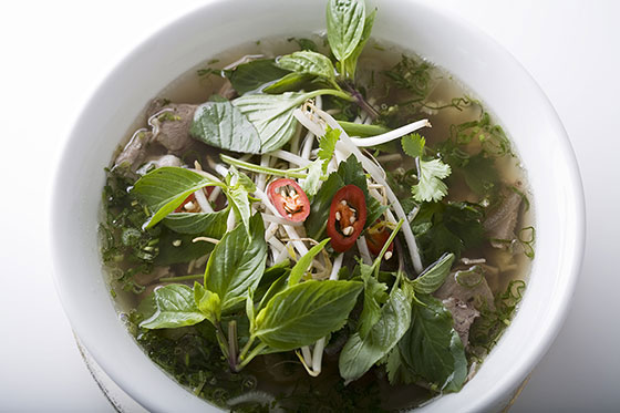 gallery-beef-pho