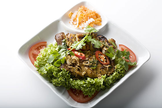 gallery-chargrilled-chicken