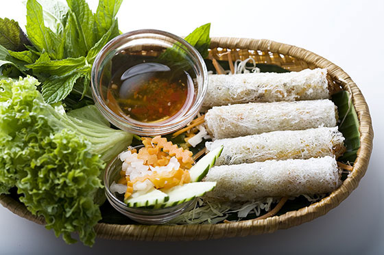 gallery-mien-tay-spring-rolls-1