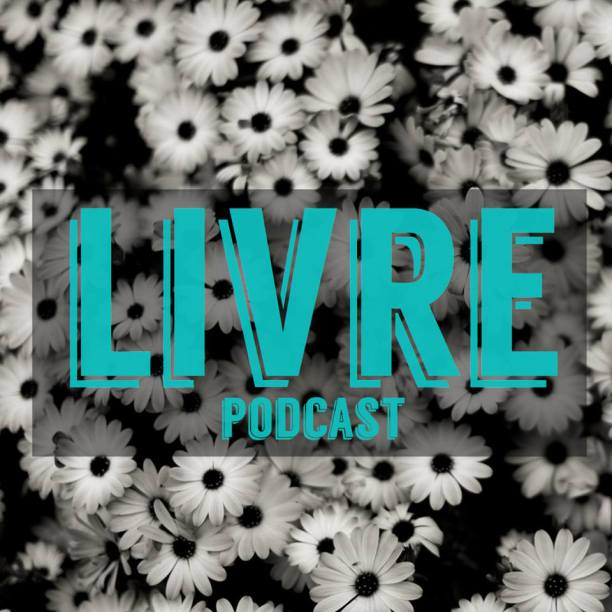 livre-podcast