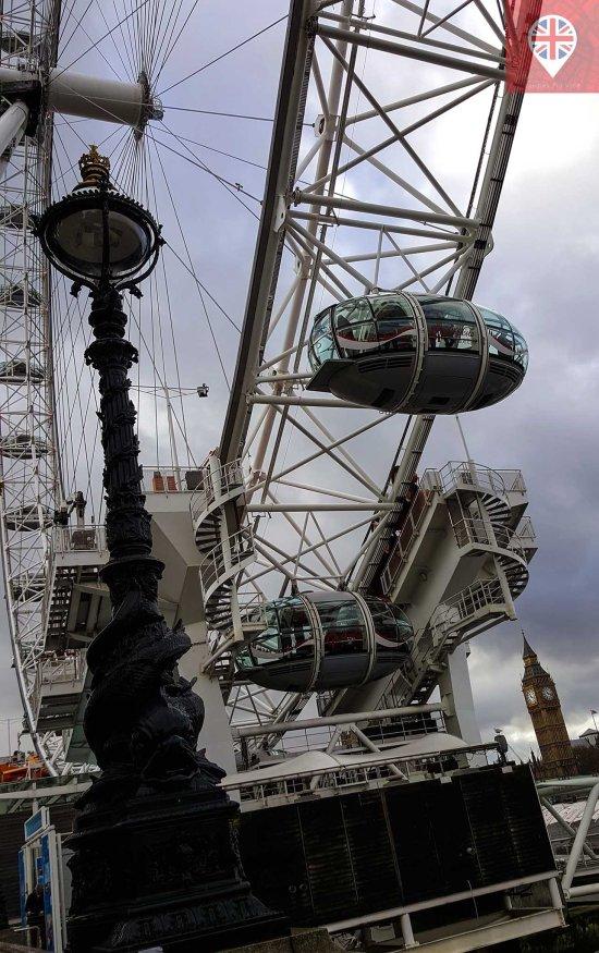 london-eye-e-big-ben-crooked