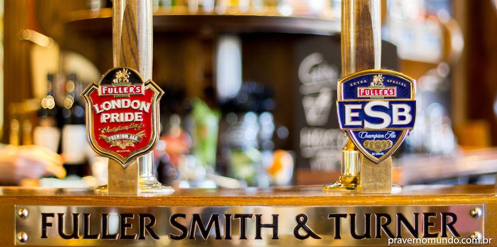 pub-em-londres-barrowboy-and-banker-5