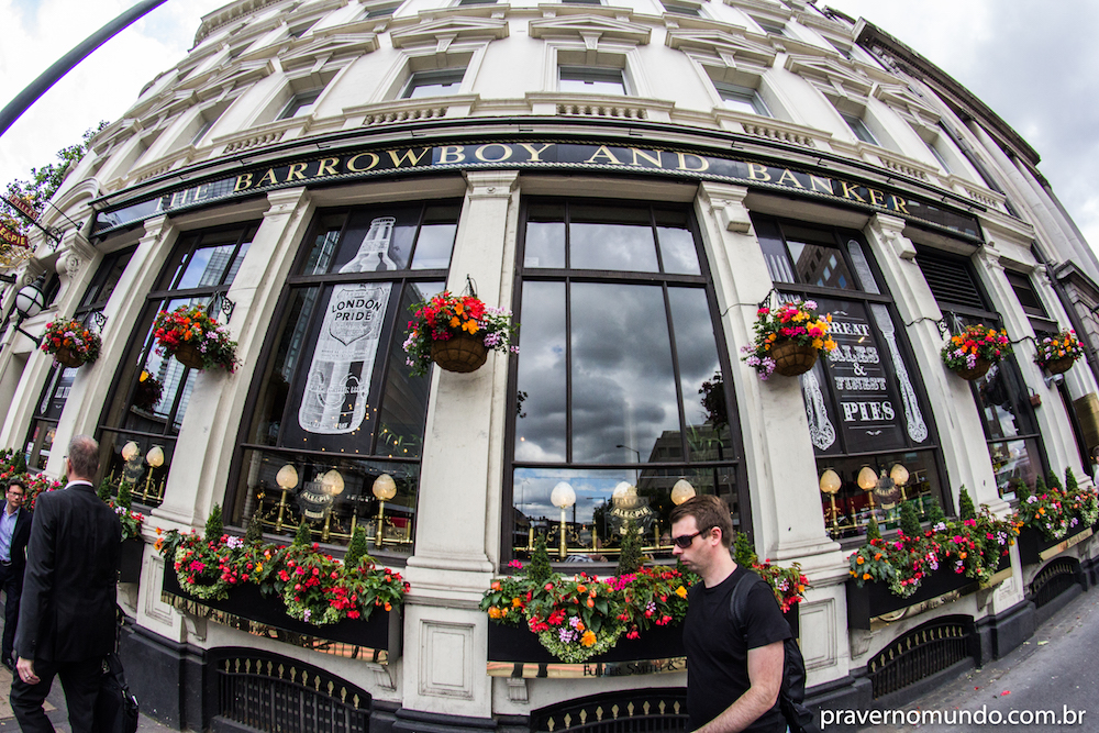 pub-em-londres-barrowboy-and-banker-6