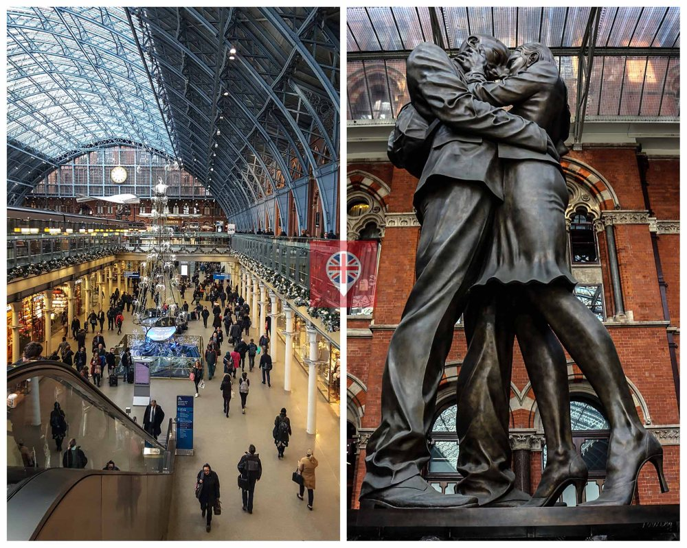 st-pancras-station-statue-the-meeting