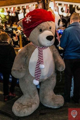 winter-wonderland-big-bear