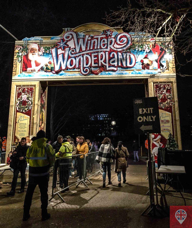 winter-wonderland-entrada