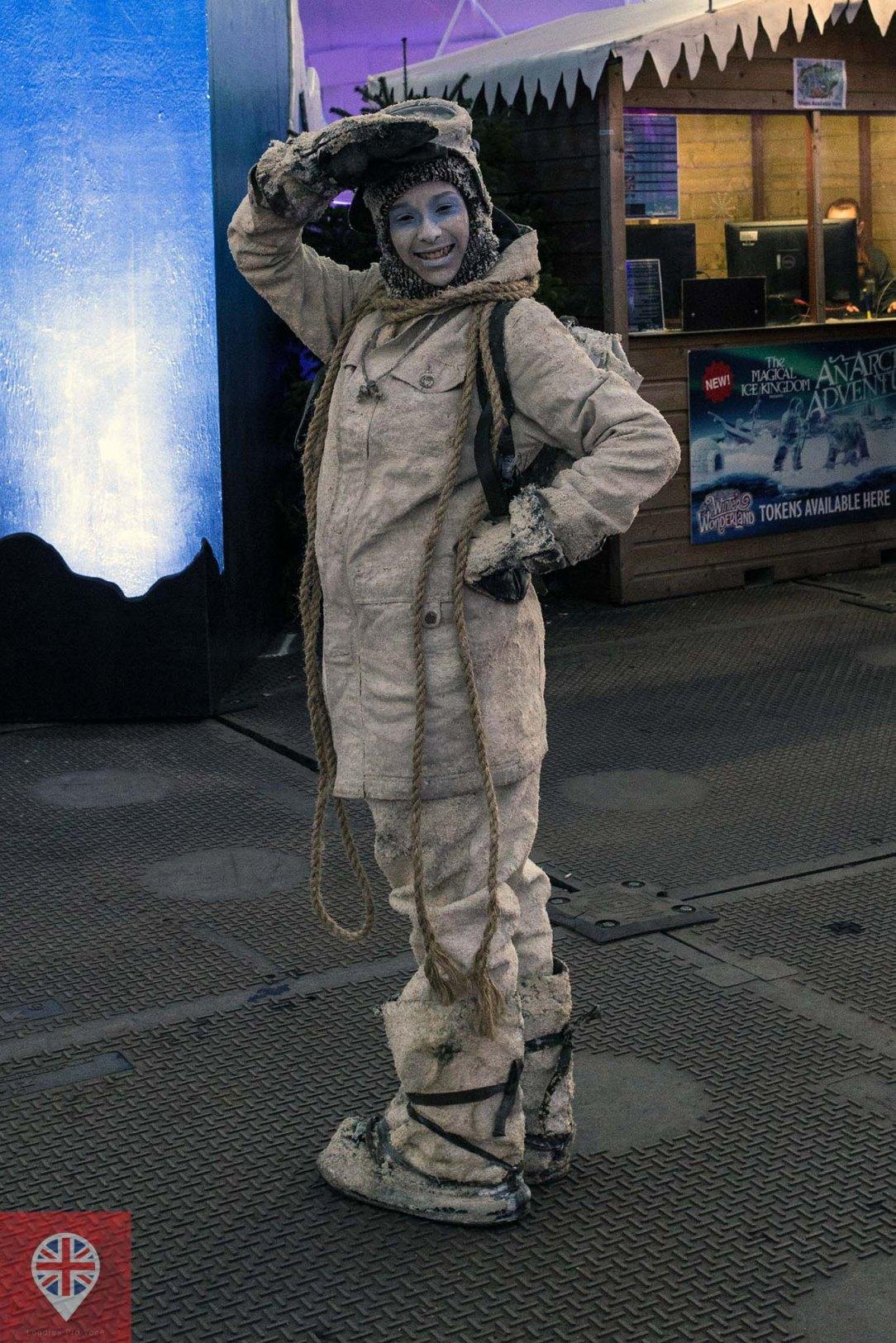 winter-wonderland-explorador-de-gelo