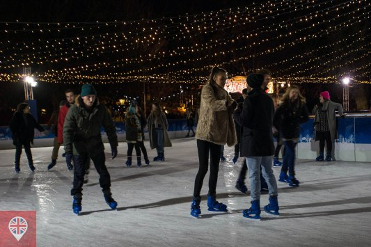 winter-wonderland-ice-skating-2