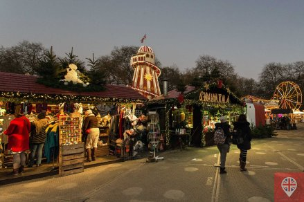 winter-wonderland-market