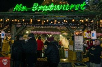 winter-wonderland-mr-bratwurst