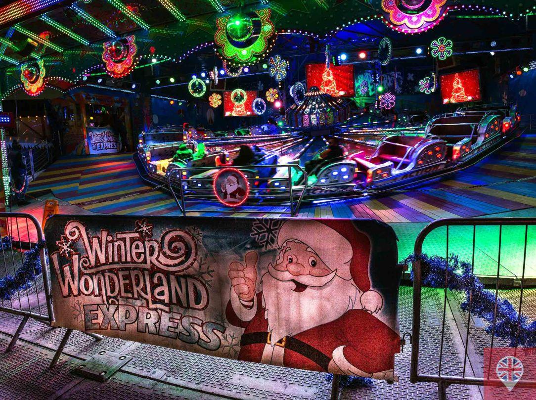 winter-wonderland-santa-express