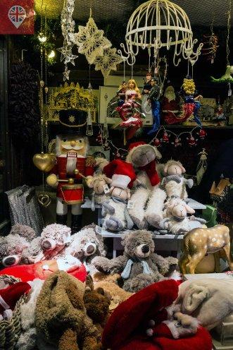 winter-wonderland-toys
