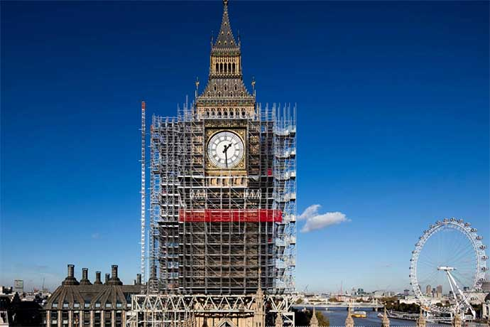 big-ben-construction enquirer