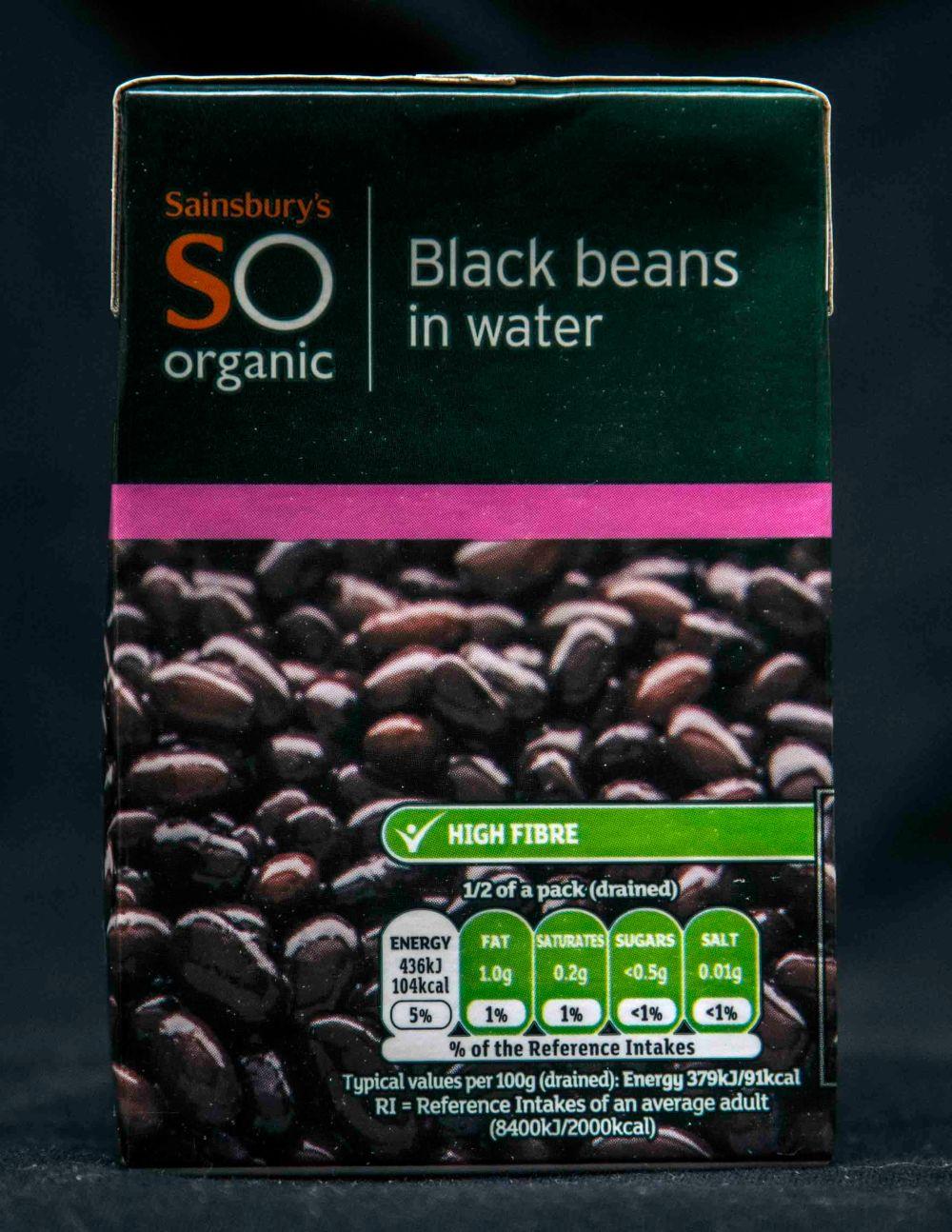 blak-beans-organic