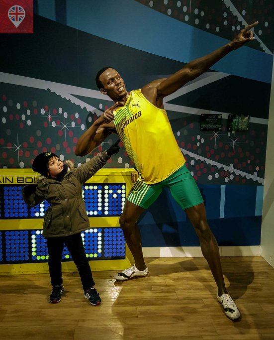 madame-tussauds-bolt