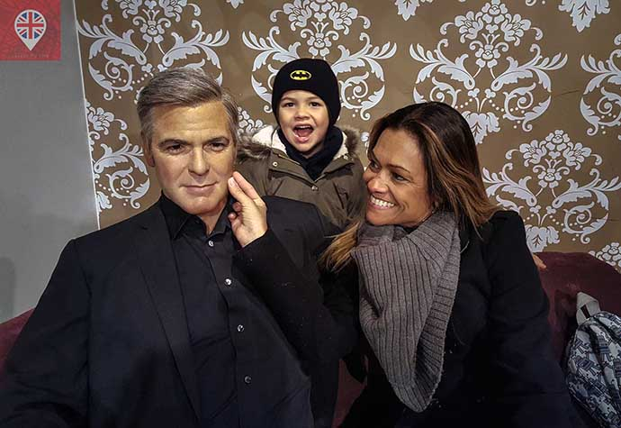 madame-tussauds-george-clooney