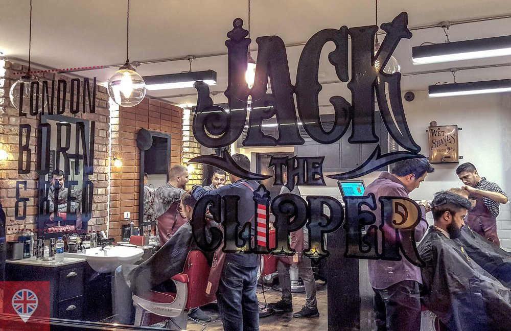 barber-shop-jack-the-clipper