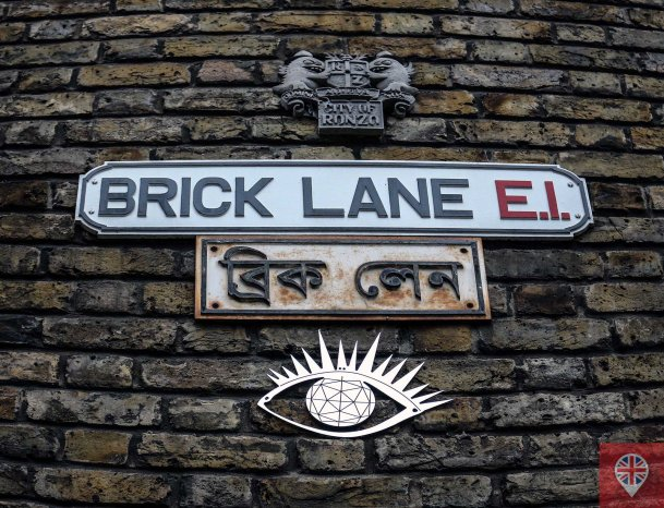 brick-lane-plaque