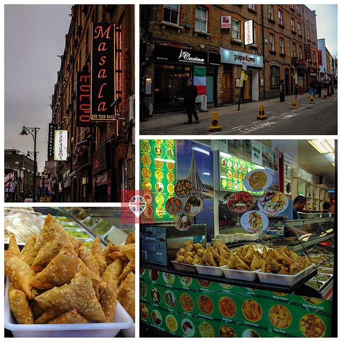 brick-lane-restaurants