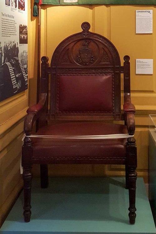 burgh-house-museu-cadeira-prefeito