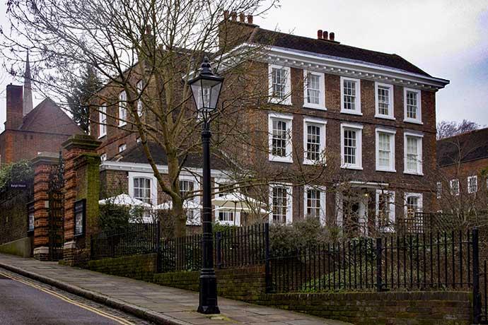 burgh-house-museu-hampstead