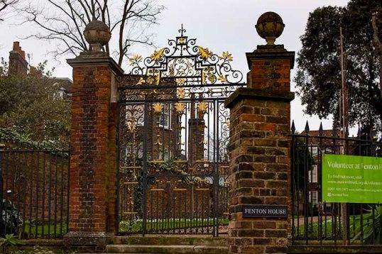 fenton-house-hampstead-gate