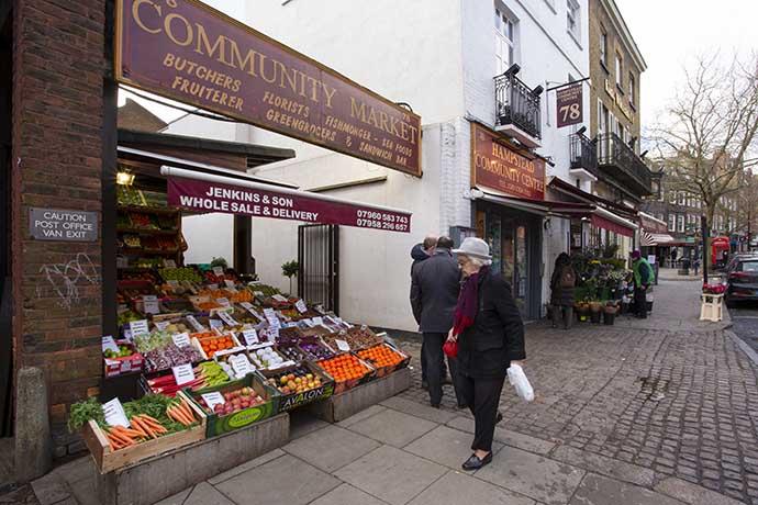 hampstead-comunity-market