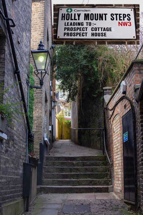 hampstead-holly-mount-steps