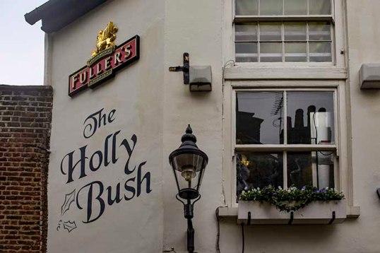 hampstead-pub-the-holly-bush