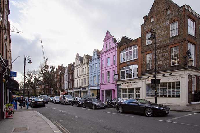 hampstead-street