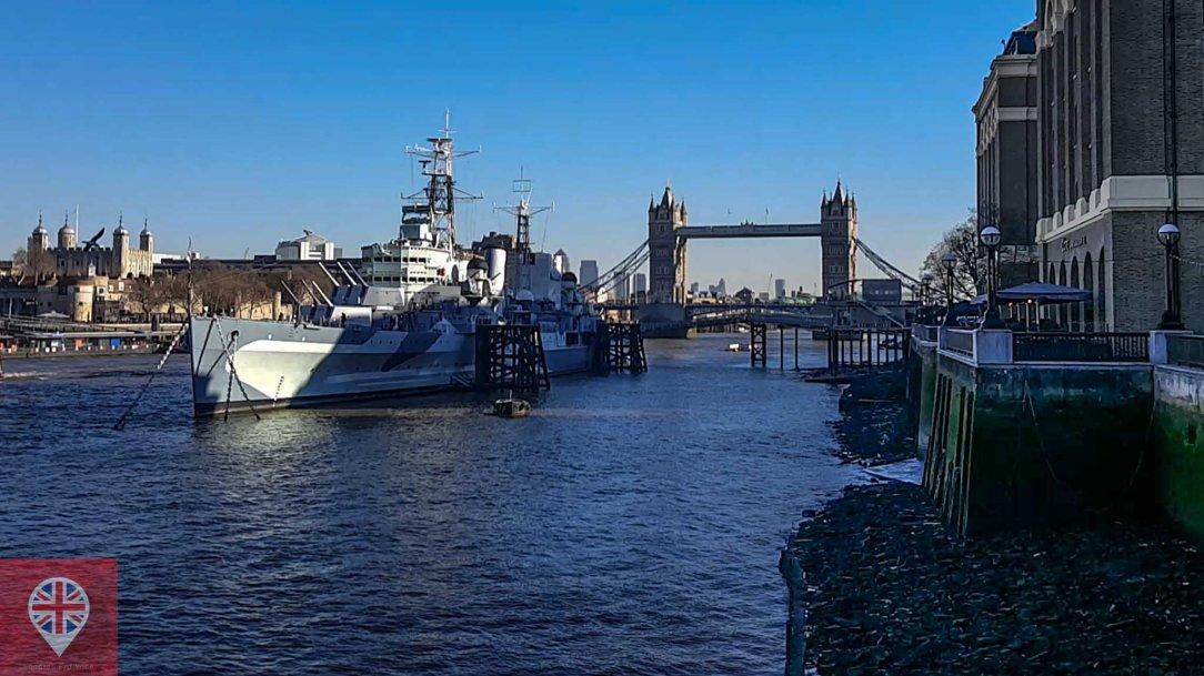 hms-belfast-and-tower-bridge